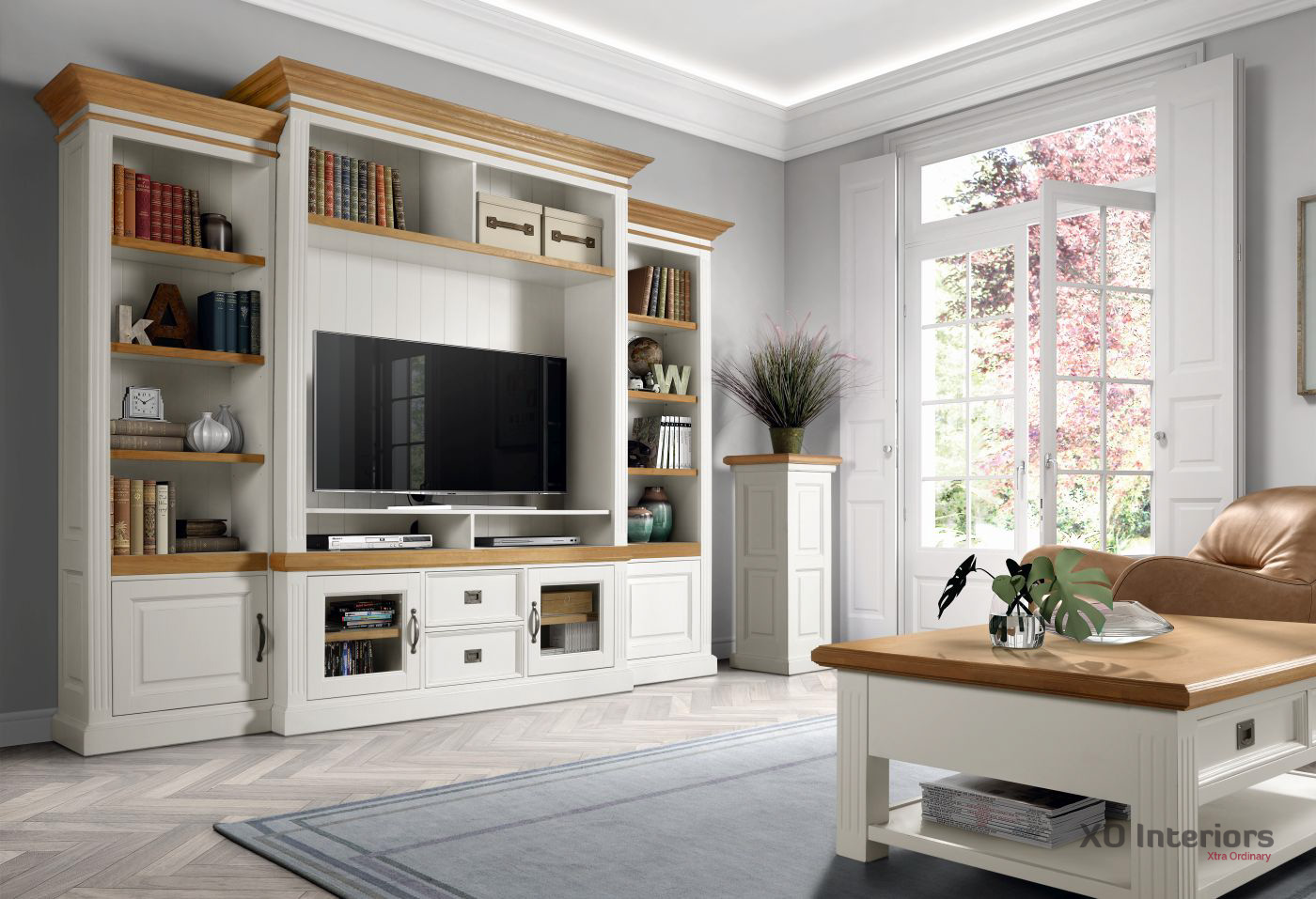 Inside Design Salontafel.Home Xo Interiors