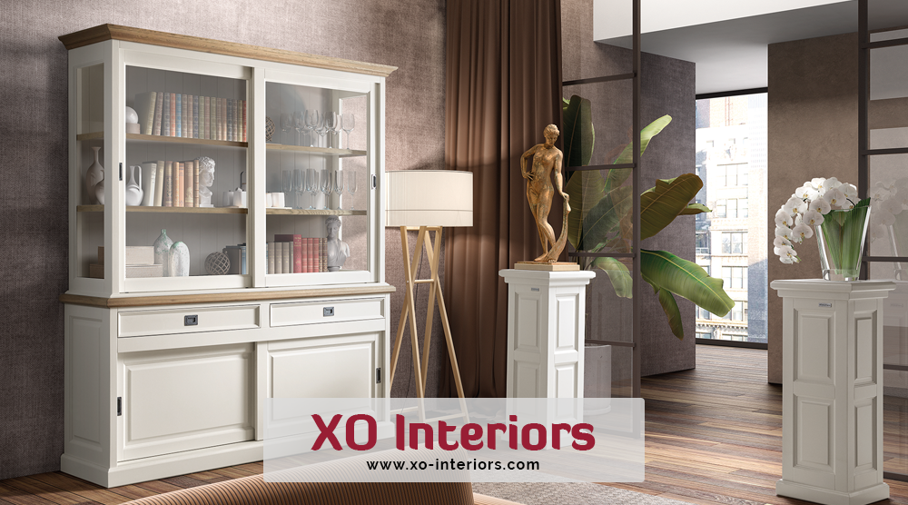 Home Xo Interiors
